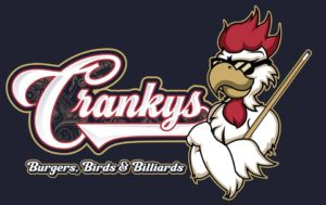 Live Trivia at Cranky's! @ Cranky's Burgers, Birds, & Billiards